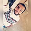 Johnney Saad