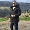 Yousef Bshesh