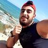 Ahmad Al-Hammoud