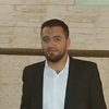 Souliman Alali